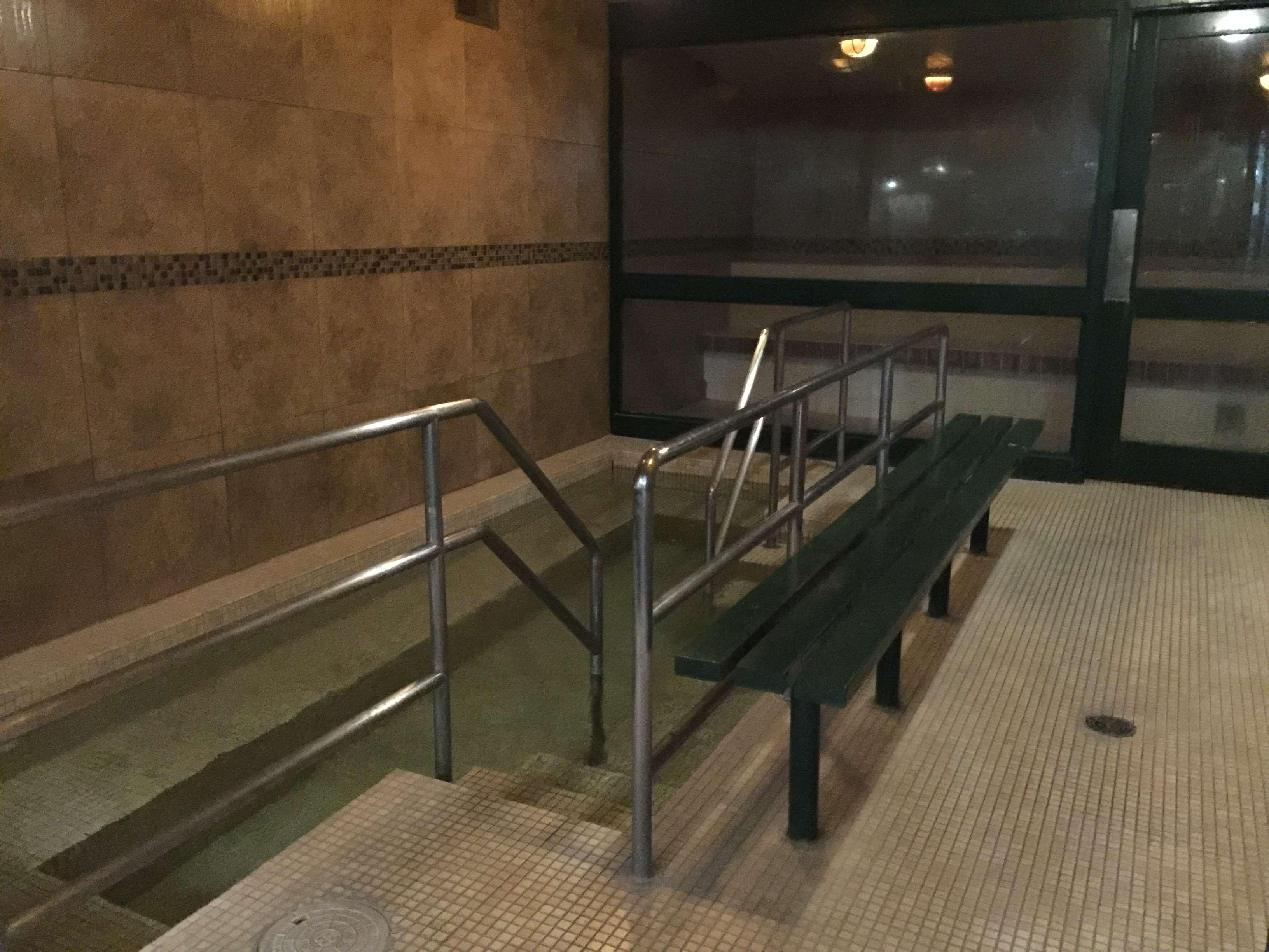 SureStay Plus Hotel by Best Western Baton Rouge image 8