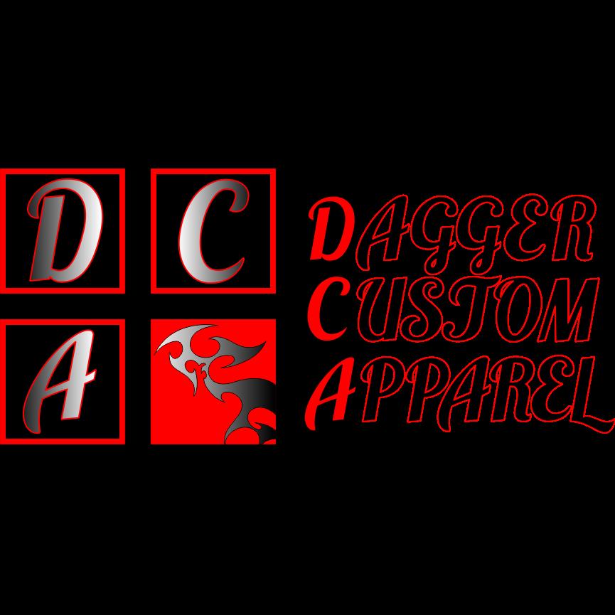 Dagger Custom Apparel LLC