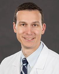 Bjorn Herman, MD image 0