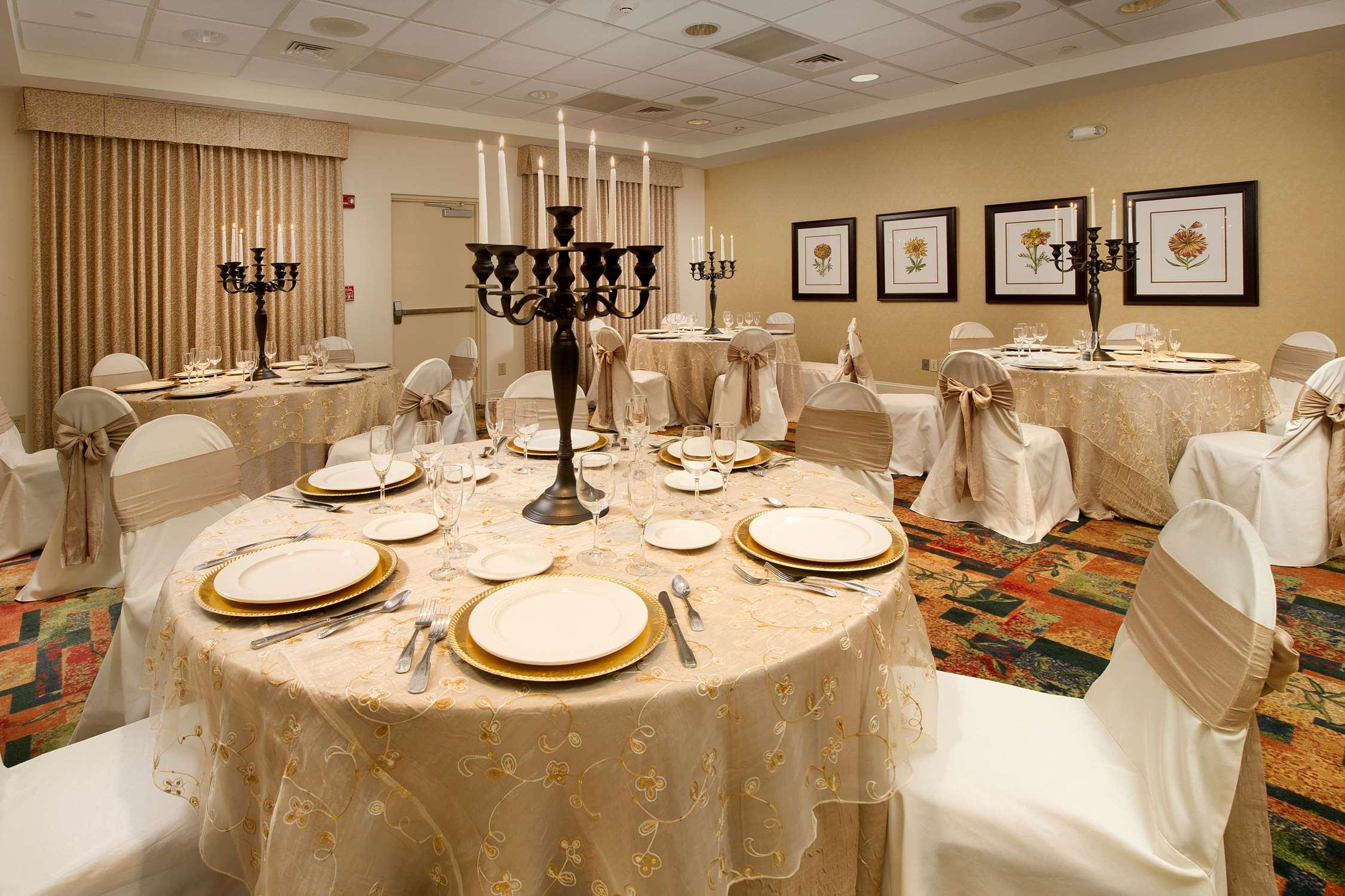 hilton garden inn columbus 1500 bradley lakes boulevard columbus ga hotels motels mapquest - Hilton Garden Inn Columbus Ga