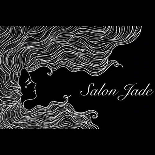 Salon Jade image 5