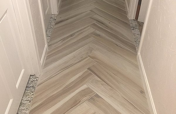 Gray's Tile image 8