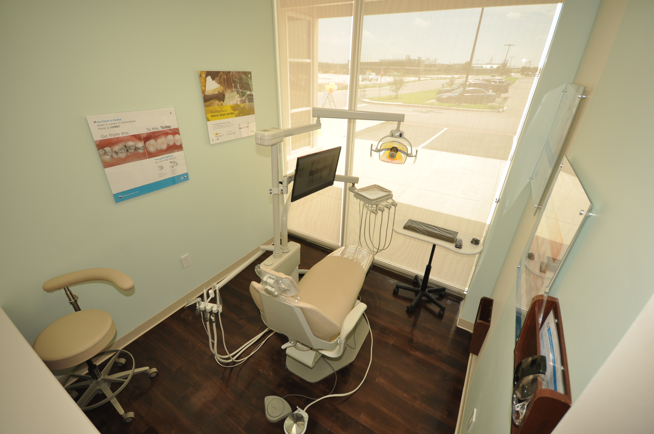 Pearland Dentists image 8