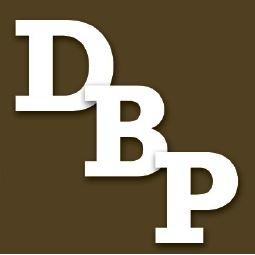 Decatur Business Park