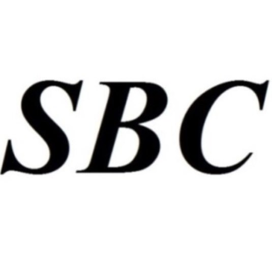Small Business Consulting (SBC)