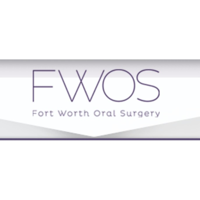 Fort Worth Oral Surgery