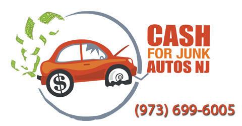 Cash for Junk Autos NJ image 0
