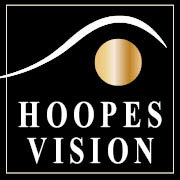 Hoopes Vision