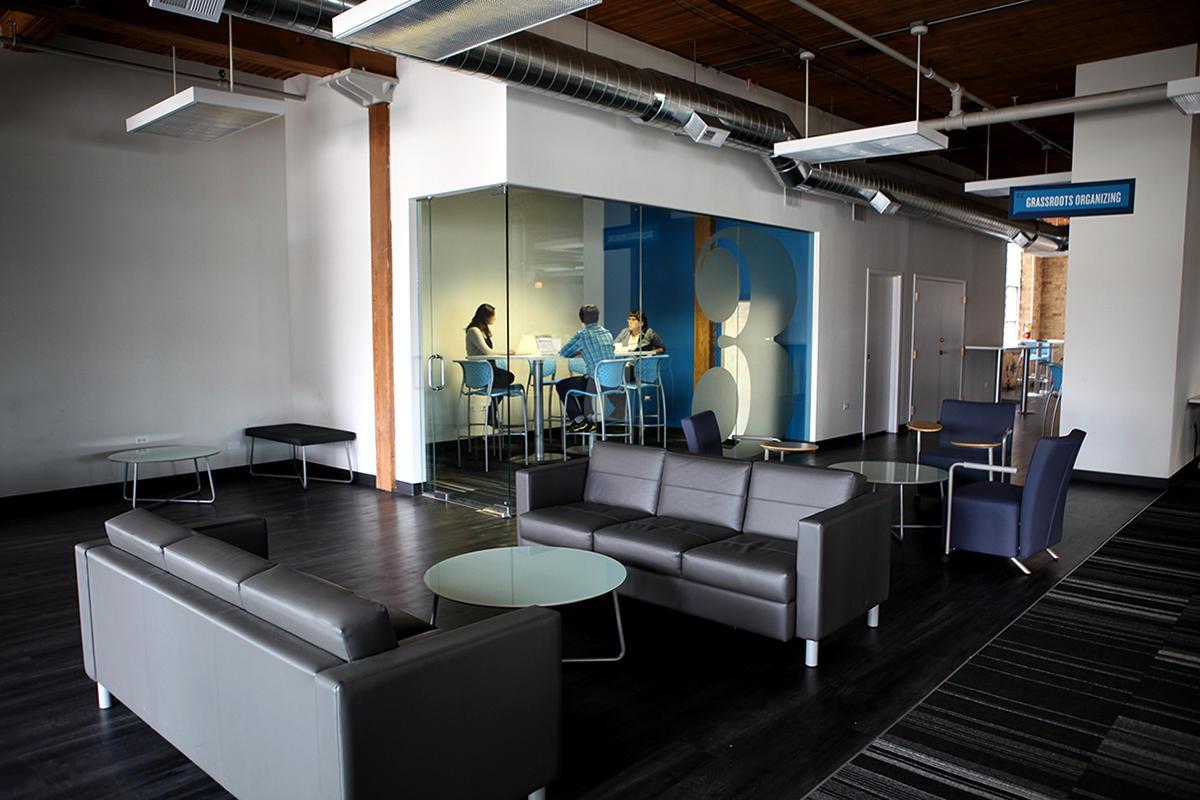 Rightsize Facility Chicago image 3