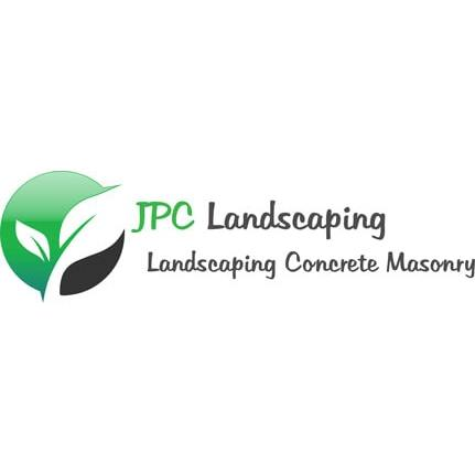 JPC Landscaping image 0