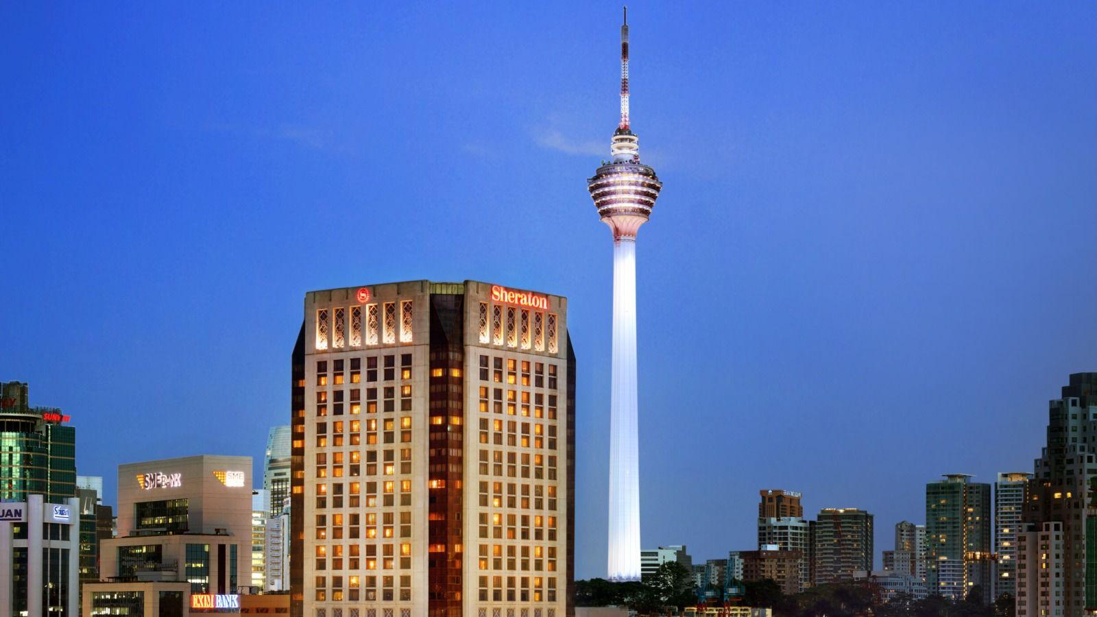Kuala Lumpur 2018 (with Photos): Top 20 Kuala  - Airbnb