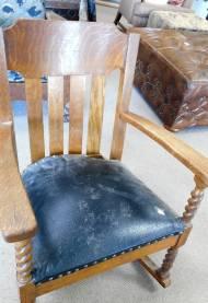 Harold's Upholstery Inc. image 2