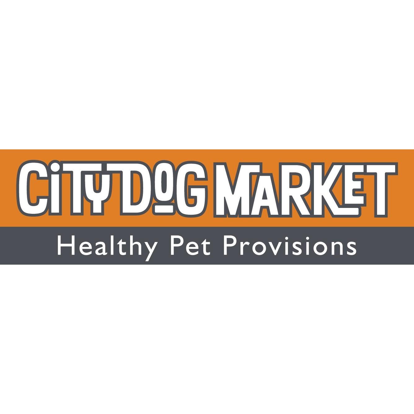 City Dog Market