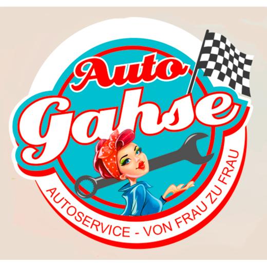 Auto Gahse