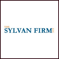 The Sylvan Firm, LLC