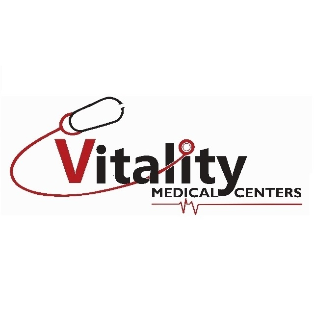 5, Followers, 7, Following, 1, Posts - See Instagram photos and videos from Skin Vitality Medical Clinic (@skinvitality).
