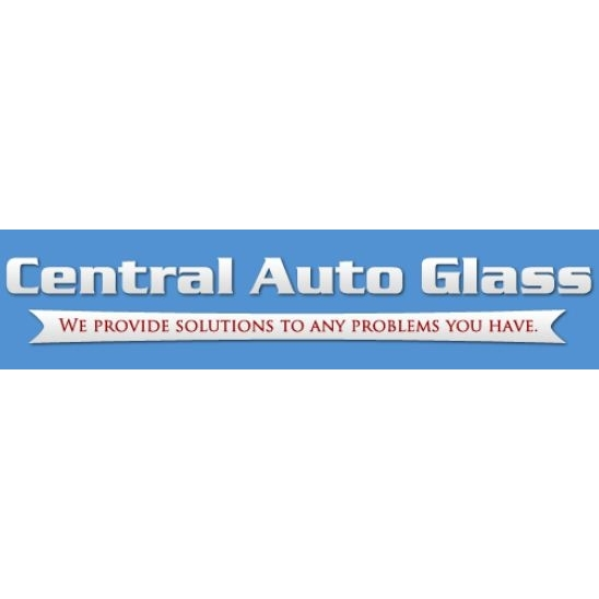 Central Auto Glass image 5