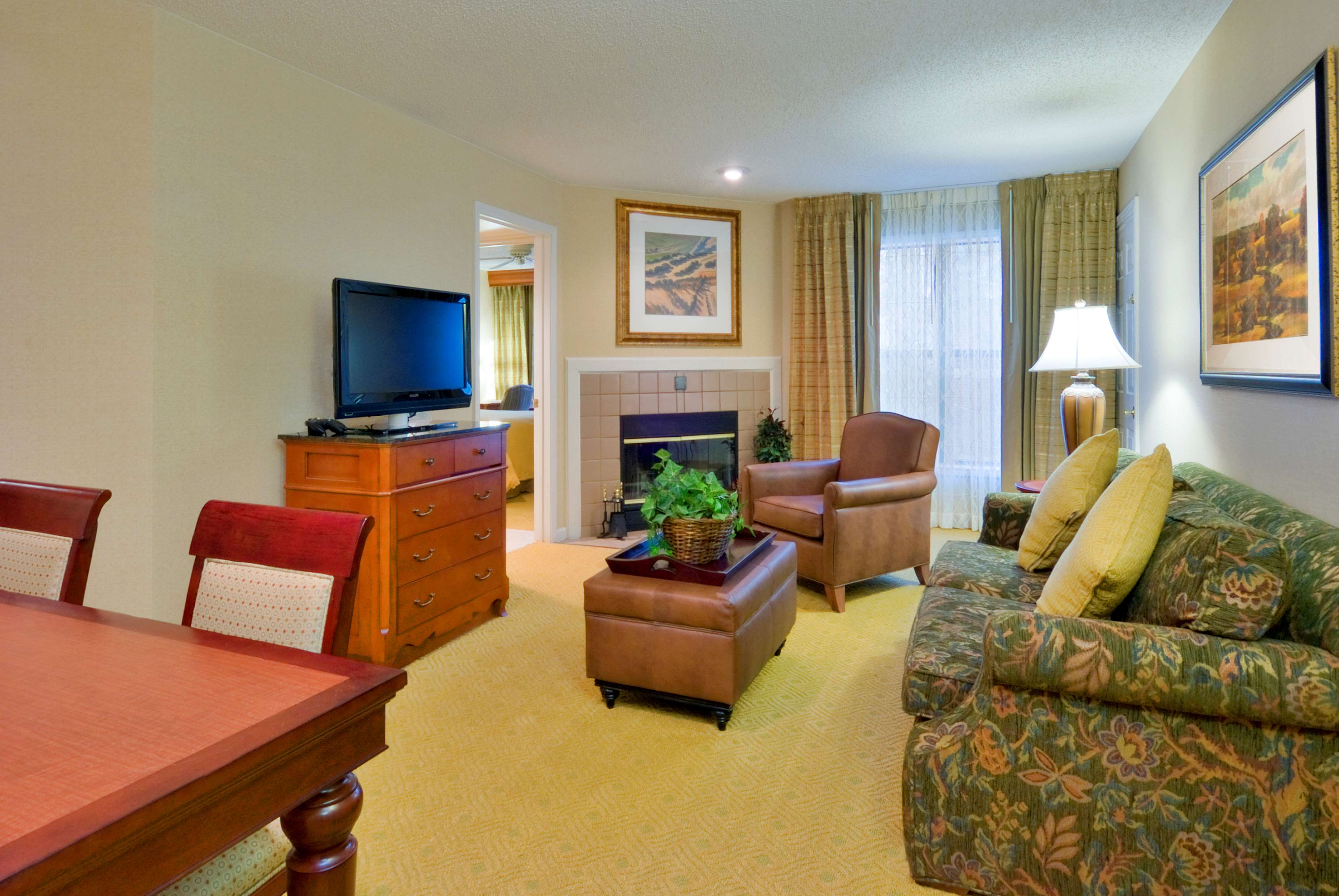 Homewood Suites by Hilton - Boulder image 14