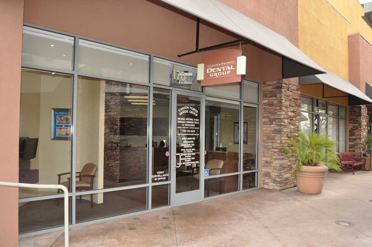 Canyon Pointe Dental Group and Orthodontics image 9