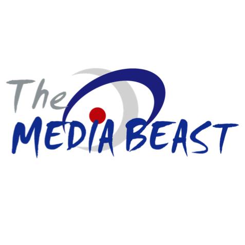 The MediaBeast Marketing Group image 0