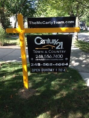 The McCarty Team at Century 21 Town & Country image 6