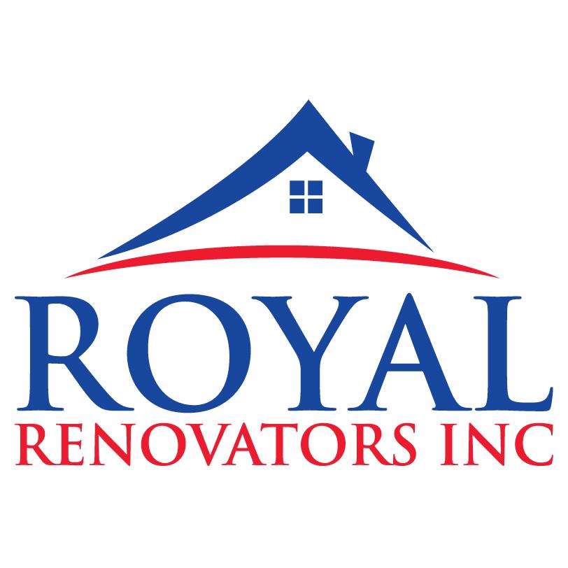 Royal Roofing & Siding Brooklyn image 6