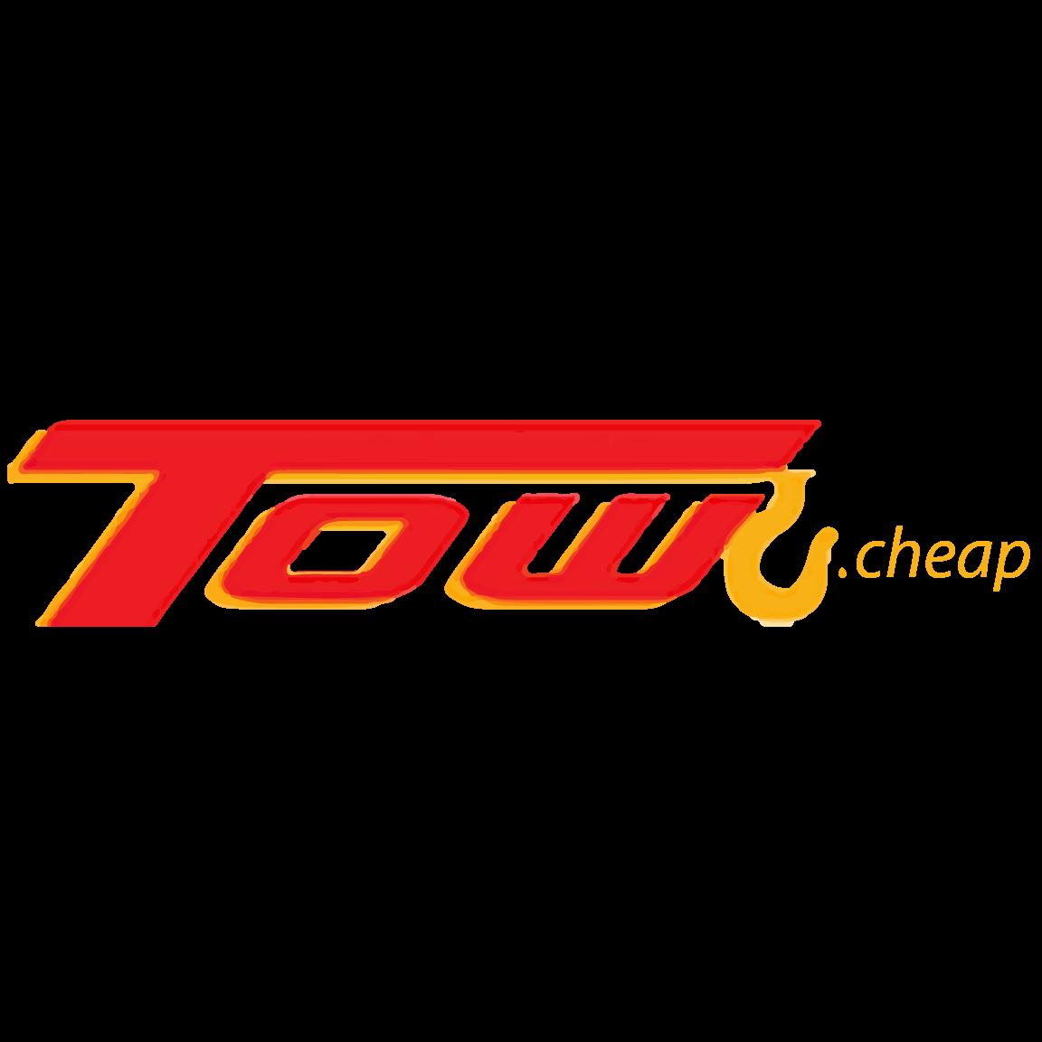 Cheap Tow Reseda