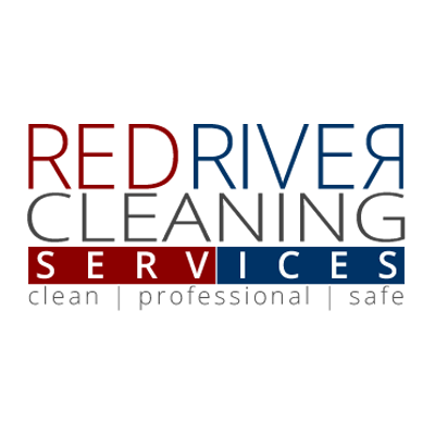 Red River Cleaning Services