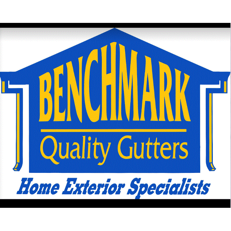 Benchmark Quality Gutters Orange Park Fl Business Page