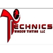 Technics Tint