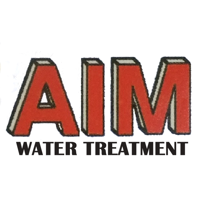 Aim water treatment mishawaka in business directory for Laporte county phone book