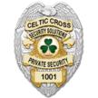 Celtic Cross Security Solutions, LLC