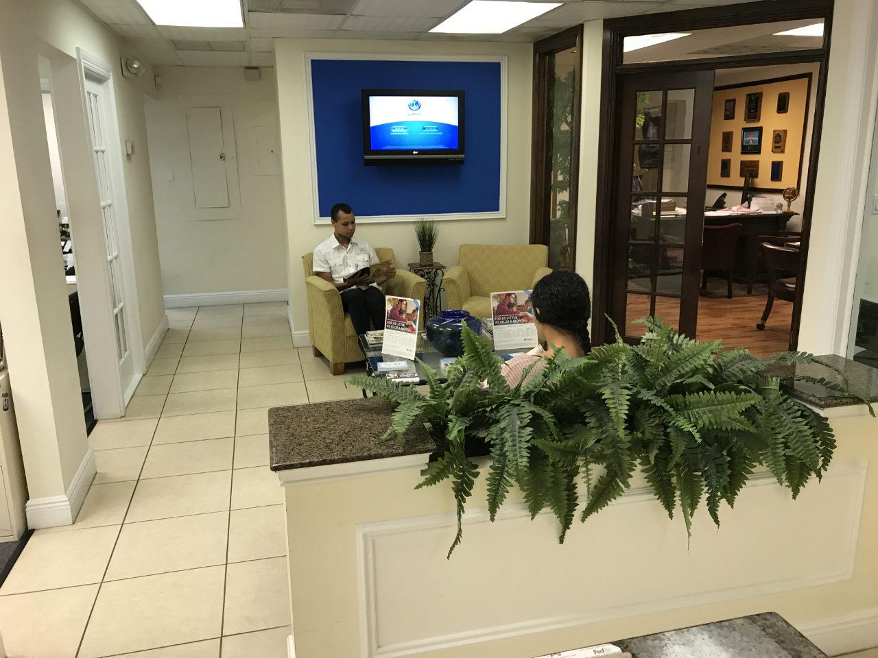 Allstate Insurance Agent: Charles Petersen image 2