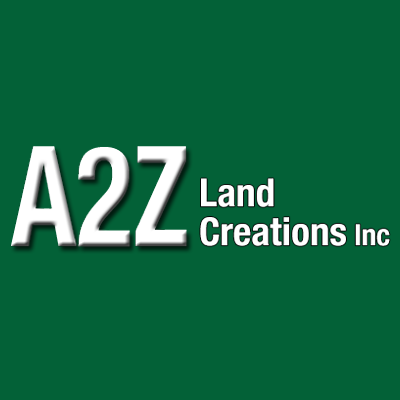 A2Z Land Creations Inc