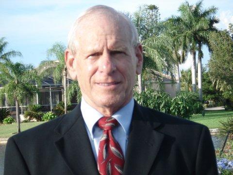 Gene R. Solomon, CPA