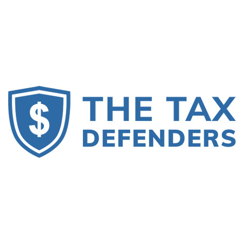 The Tax Defenders