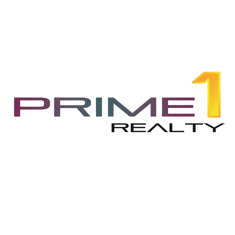 Prime 1 Realty