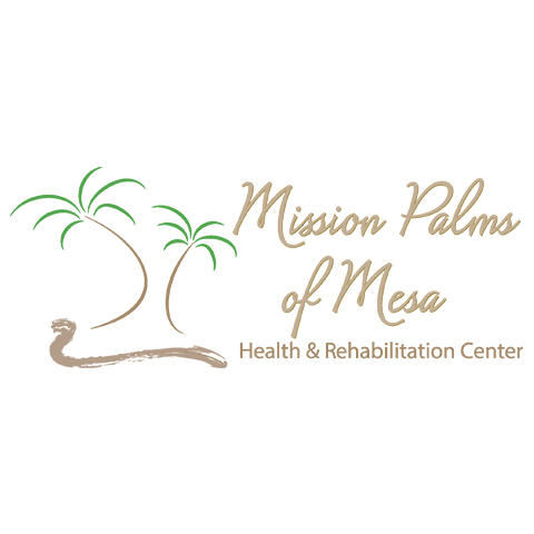 Mission Palms of Mesa Health & Rehabilitation Center
