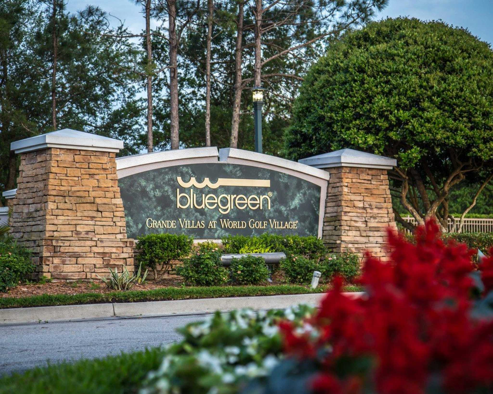 Bluegreen Vacations Grande Villas at World Golf Village an Ascend image 0