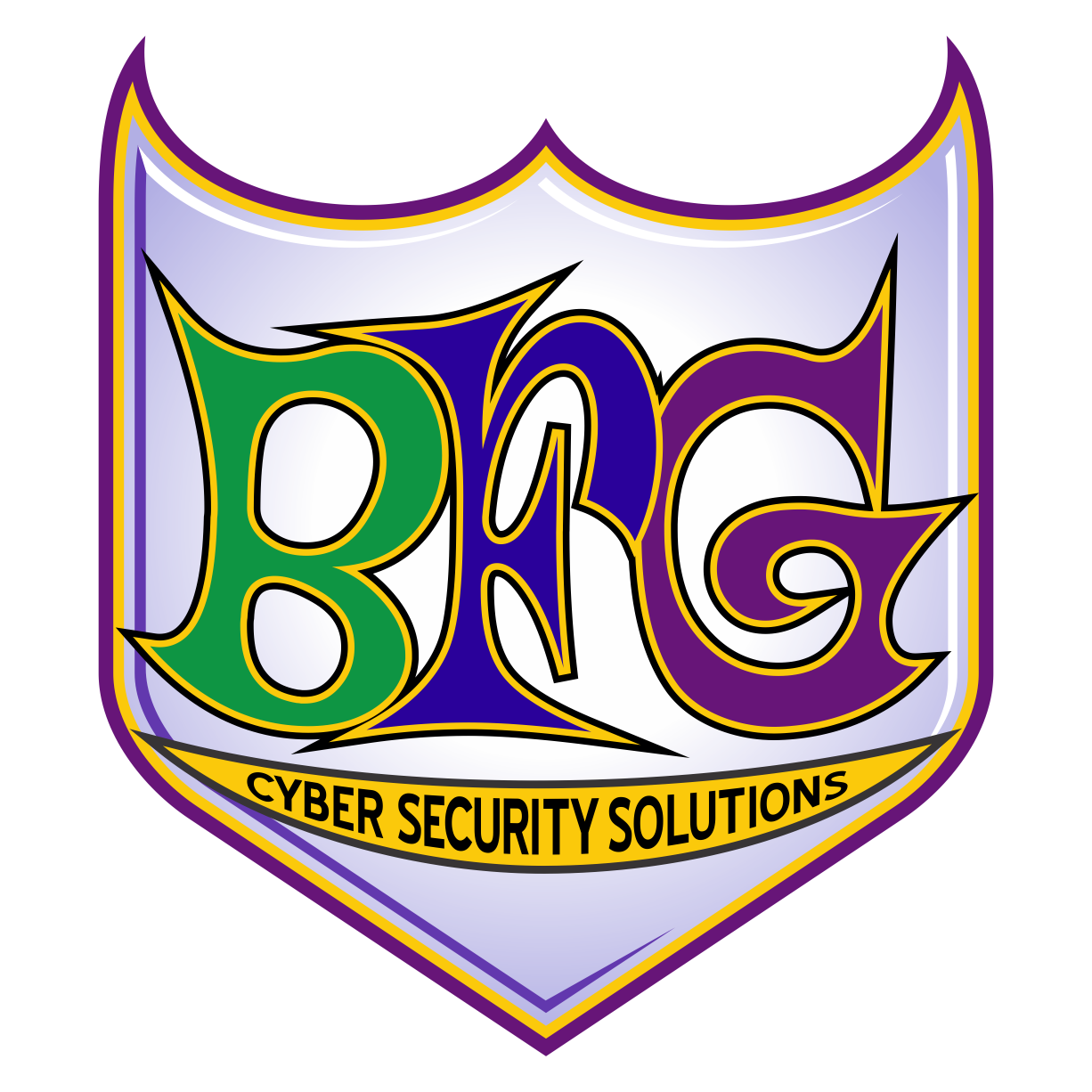 BFG Cyber Security Solutions image 1