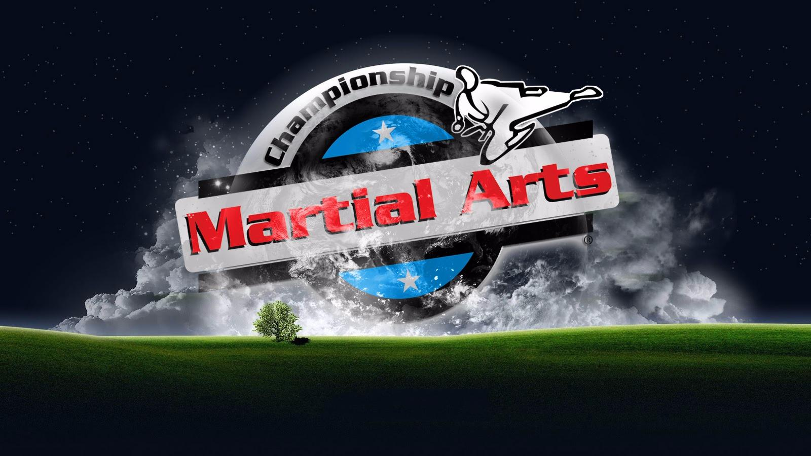 Oak Creek (WI) United States  City new picture : CHAMPIONSHIP MARTIAL ARTS 8641 S. Howell Ave. | Oak Creek, WI, 53154
