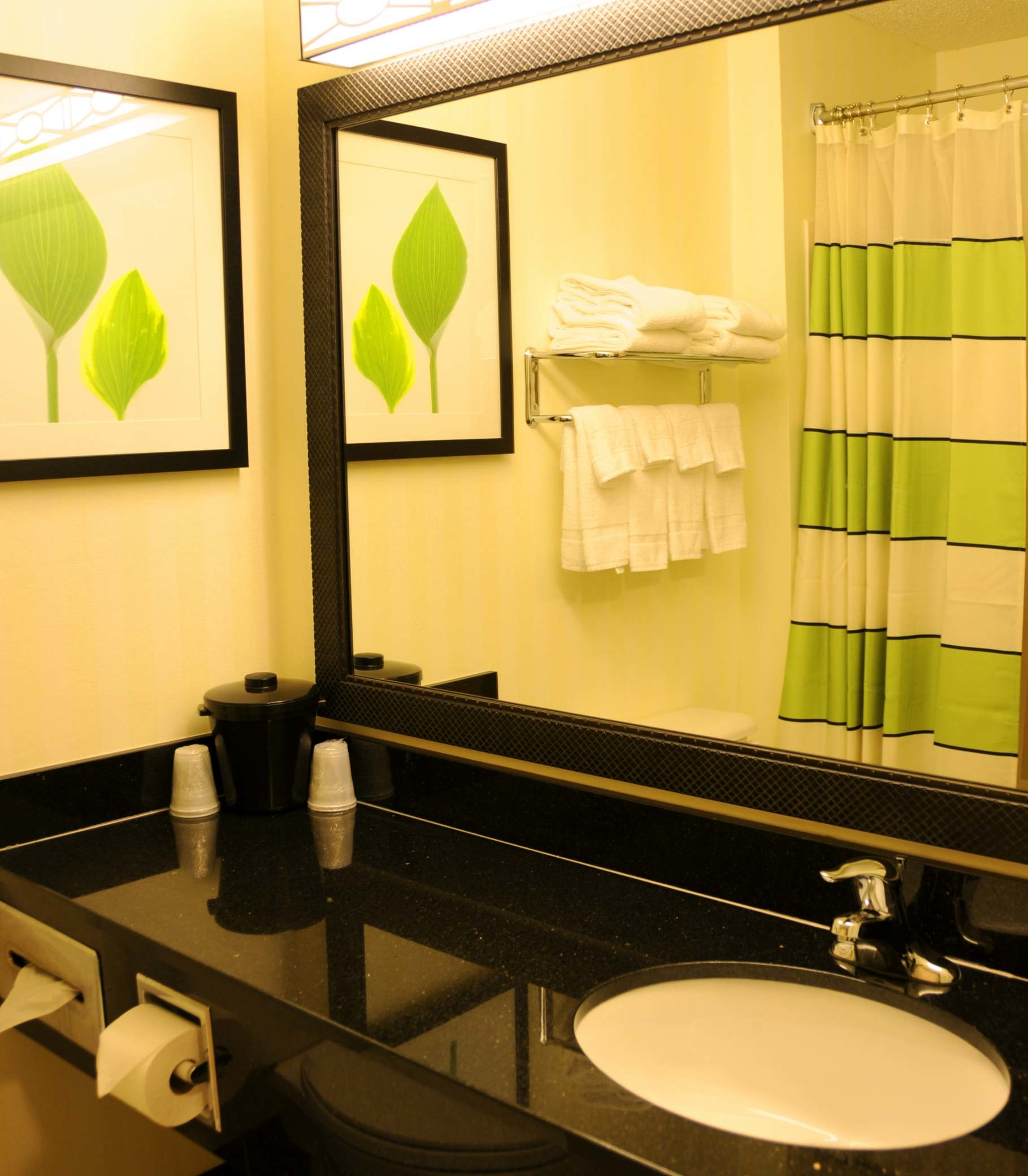 Fairfield Inn & Suites by Marriott Spearfish image 1