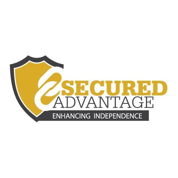 Secured Advantage, LLC.