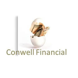 Conwell Financial & Insurance
