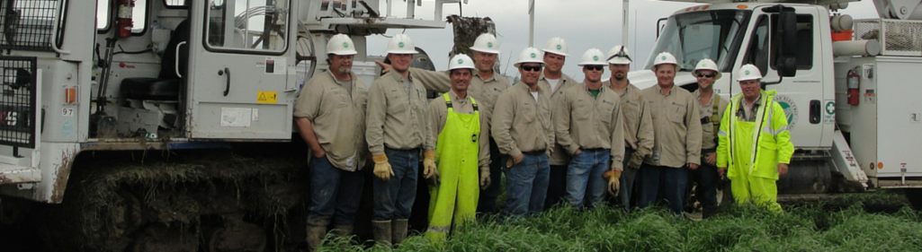Craighead Electric Cooperative Corporation image 8