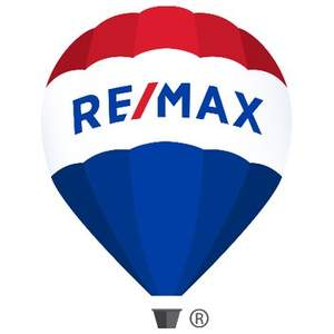 Natalie More - RE/MAX Realty Team image 0