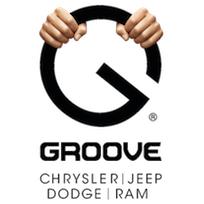 Groove Jeep Chrysler Dodge Ram of Silverthorne