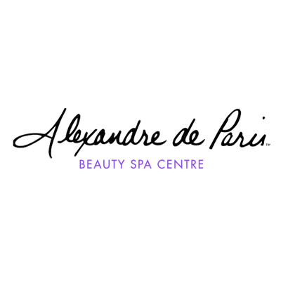 Alexandre de Paris Beauty Spa Centre - Fairfax, VA - Beauty Salons & Hair Care