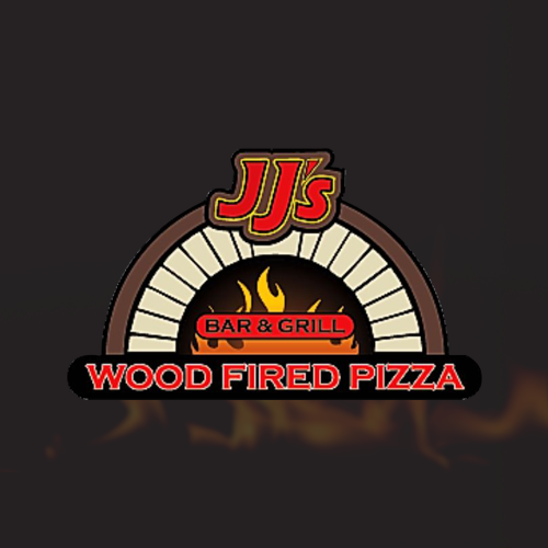 JJ's  Wood Fired Pizza image 0
