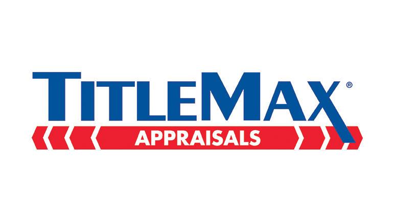 TitleMax Appraisals @ 144 Pawn & Jewelry LLC - Alexandria image 0